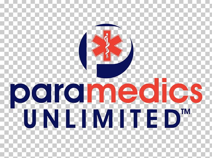 Paramedics Unlimited Basic Life Support Health Care