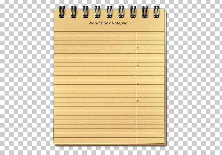 App Store Notepad Notebook MacOS PNG, Clipart, Apple, App Store, Book, Computer Software, Download Free PNG Download