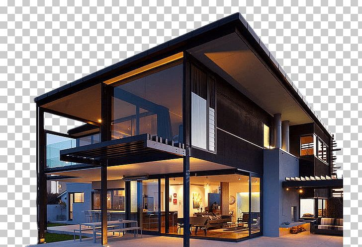 Minecraft House Building House Building Interior Design