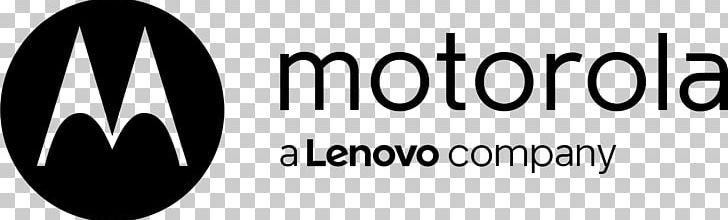 Moto Z2 Play Lenovo Motorola Mobility PNG, Clipart, Android, Black, Black And White, Brand, Brands Free PNG Download