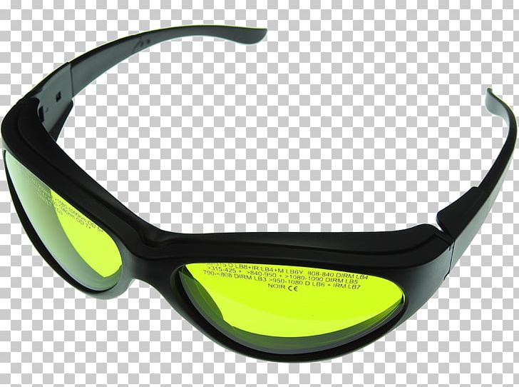 Sunglasses Goggles Eyewear Color Engraving PNG, Clipart, Color Engraving, Dollar, Driver, Engraving, Eyewear Free PNG Download