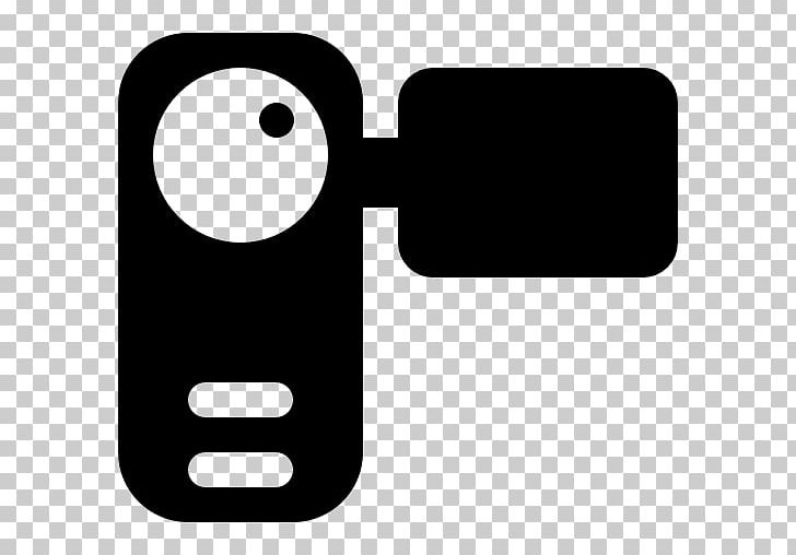 Video Cameras Computer Icons PNG, Clipart, Black And White, Camera, Computer, Computer Icons, Download Free PNG Download