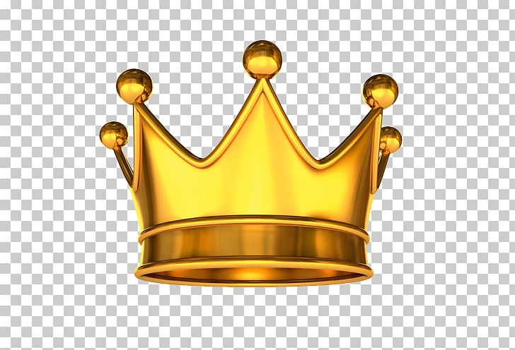 Crown King Royal Family PNG, Clipart, Brass, Clip Art, Computer Icons, Crown, Crown Clipart Free PNG Download