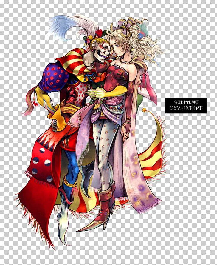 Final Fantasy Vii Dissidia Final Fantasy Dissidia 012 Final