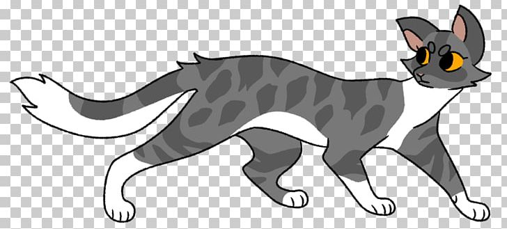 Whiskers Cat Dog Breed PNG, Clipart, Animals, Artwork, Black, Black M, Breed Free PNG Download