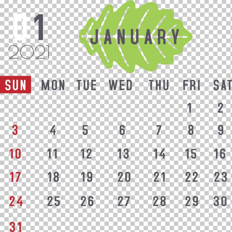 January 2021 Printable Calendar January Calendar PNG, Clipart, 2021 Calendar, Calendar System, Digital Media Player, Geometry, Google Nexus Free PNG Download