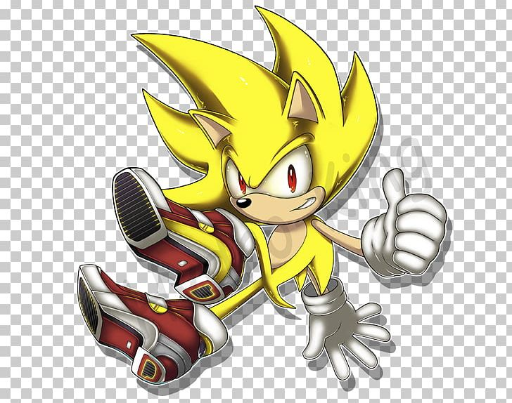 Sonic Adventure 2 Hedgehog Fan Art Png Clipart Animals Anime Art Cartoon Clothing Accessories Free Png