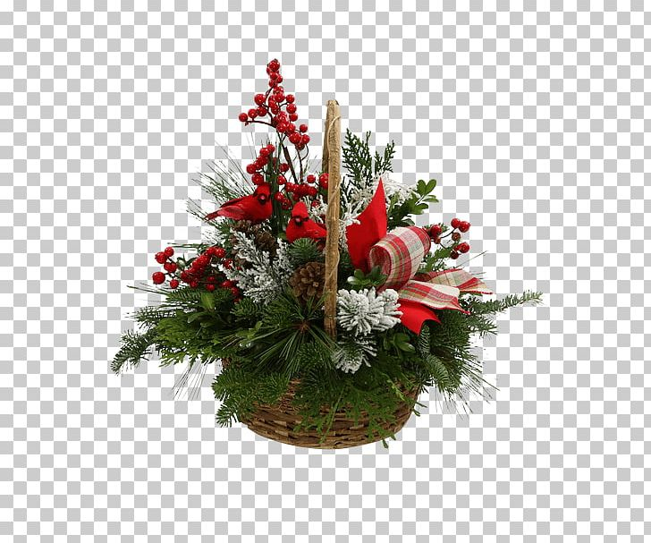 Floral Design Christmas Ornament Cut Flowers Flower Bouquet PNG, Clipart, Christmas, Christmas Decoration, Christmas Ornament, Conifer, Corsage Free PNG Download