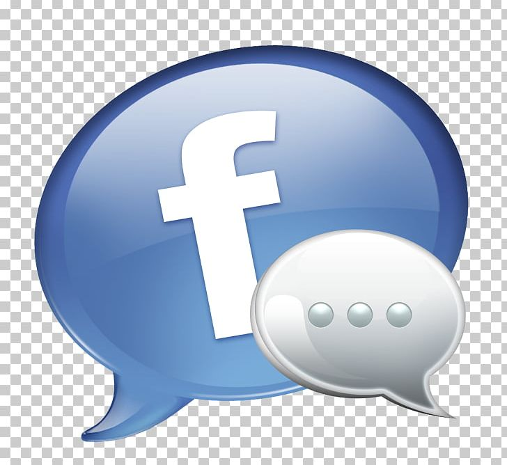 Computer Icons Facebook Messenger Social Media PNG, Clipart, Communication, Computer Icons, Facebook, Facebook Inc, Facebook Messenger Free PNG Download