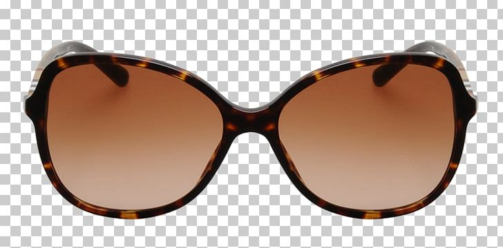 08739042c653 Sunglasses Bulgari Burberry Sunglass Hut PNG, Clipart, Brown, Bulgari,  Burberry, Carrera Sunglasses, Clothing Accessories Free PNG Download