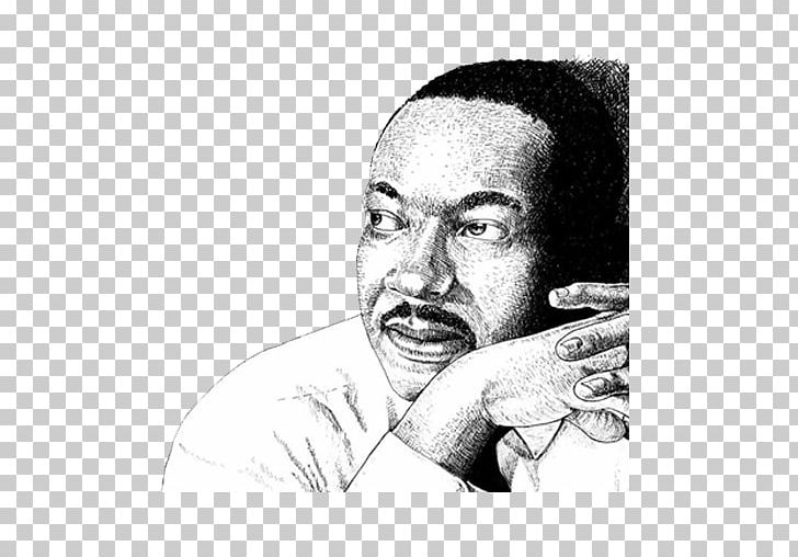 Martin Luther King Jr. Day I Have A Dream African American Quotation PNG, Clipart, Computer, Desktop Wallpaper, Glogster, Head, Human Free PNG Download