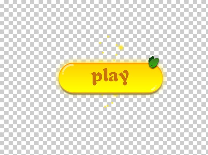 Game Icon Button Game Video Game PNG, Clipart, Android, Board Game, Brand, Button Game, Buttons Vector Free PNG Download