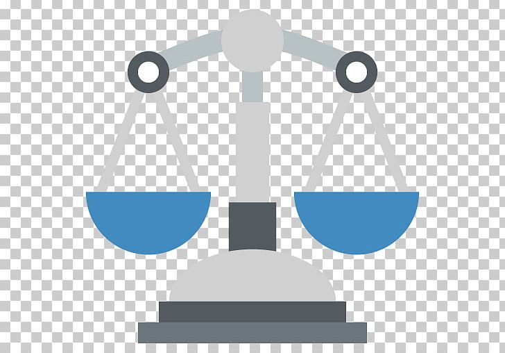 Measuring Scales Emoji IPhone Apple Symbol PNG, Clipart, Angle