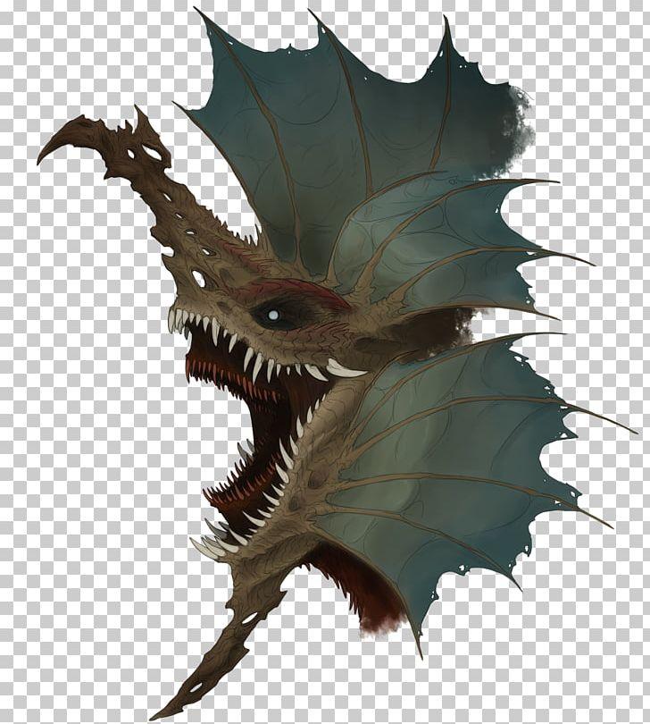 Character Concept Art Deviantart