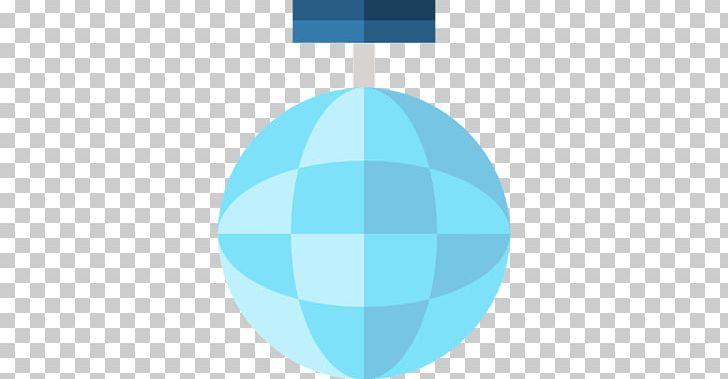 Logo Turquoise Font PNG, Clipart, Aqua, Art, Azure, Blue, Circle Free PNG Download