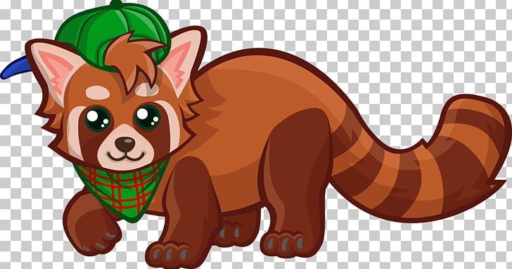 Red Panda Raccoon Giant Panda PNG, Clipart, Animals, Animation, Autocad Dxf, Bear, Carnivoran Free PNG Download