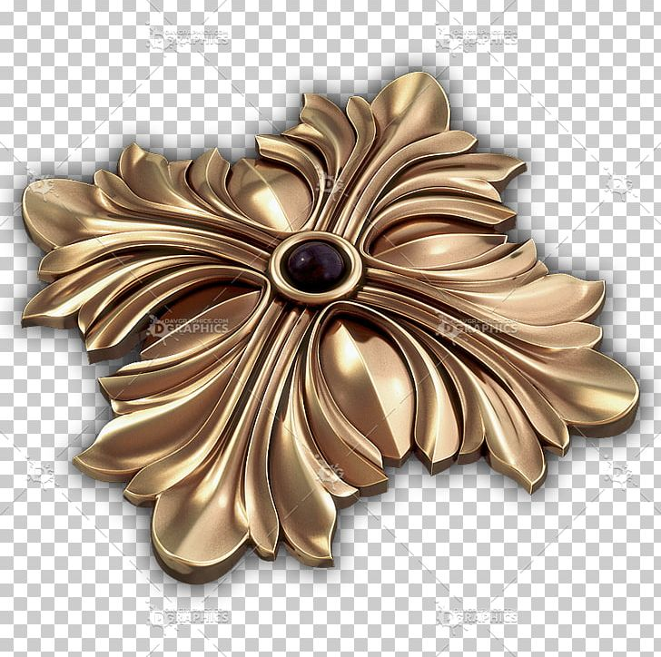 01504 PNG, Clipart, 01504, Brass, Flower, Metal, Others Free PNG Download