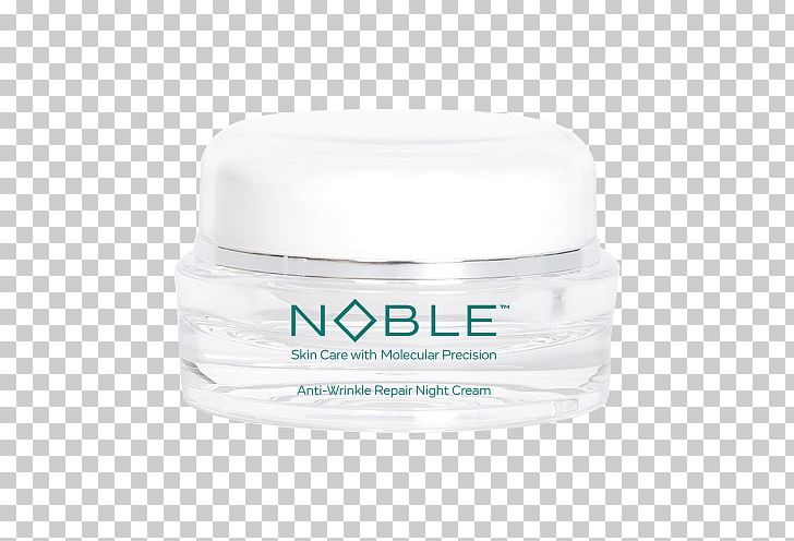 Cream PNG, Clipart, Antiaging Cream, Cream, Skin Care Free PNG Download