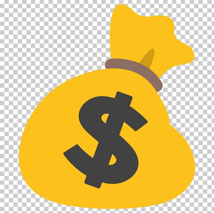 Emoji Money Bag PNG, Clipart, Clip Art, Coin, Computer Icons, Desktop Wallpaper, Emoji Free PNG Download