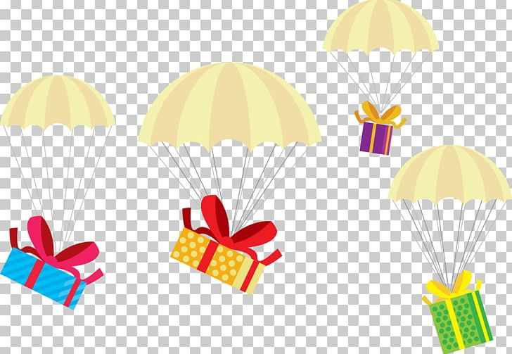 Christmas Gift Christmas Gift PNG, Clipart, Balloon, Box, Boxes, Boxing, Clip Art Free PNG Download
