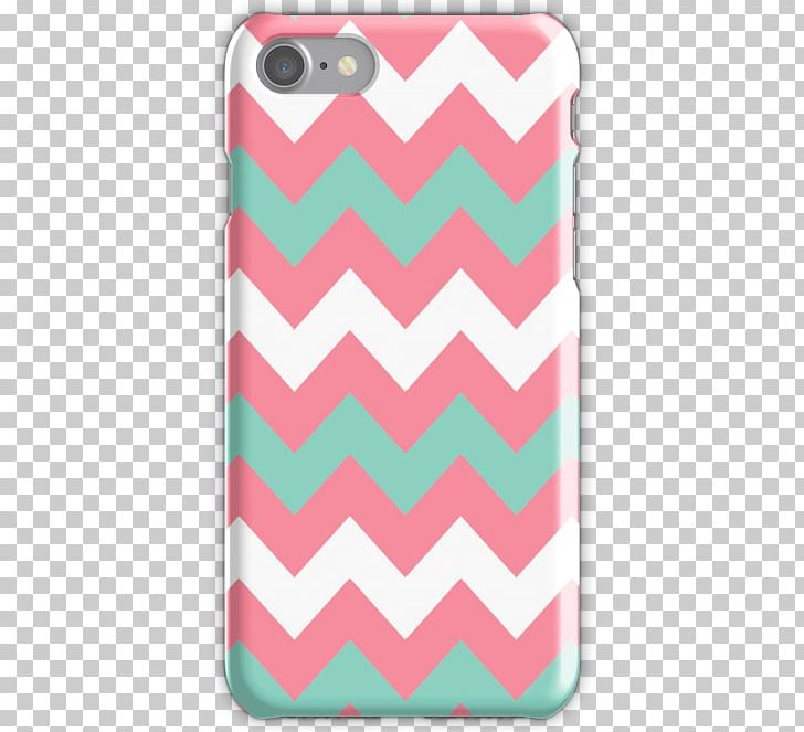 Pink M Mobile Phone Accessories Line RTV Pink Font PNG, Clipart, Iphone, Line, Mobile Phone Accessories, Mobile Phone Case, Mobile Phones Free PNG Download