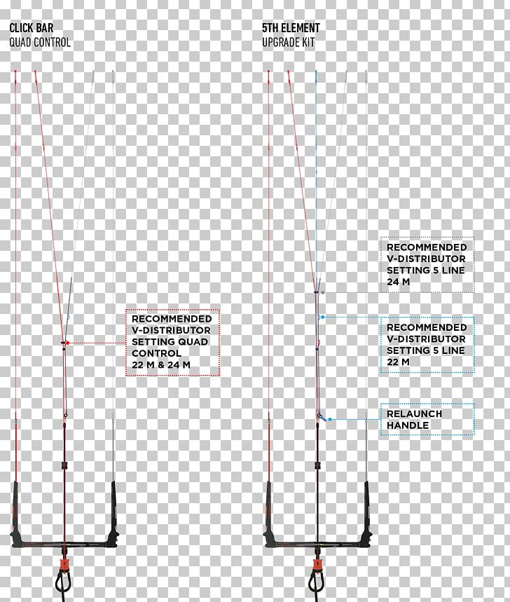 Product Design Line Angle PNG, Clipart, Angle, Art, Bar Element, Line Free PNG Download
