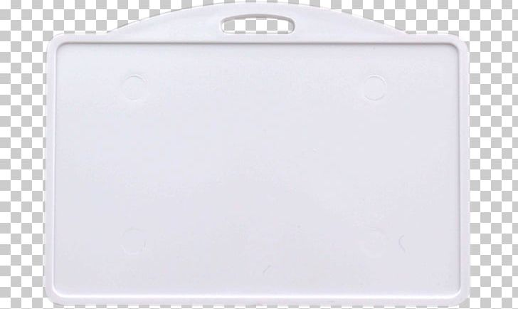 Rectangle PNG, Clipart, Angle, Multi Usable Colorful Brochure, Rectangle, White Free PNG Download