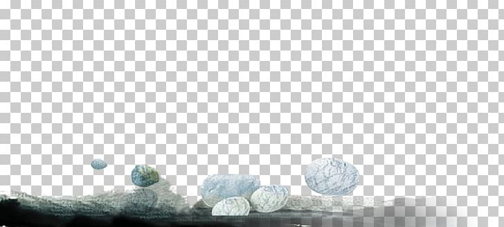 Chinoiserie Desktop Ink Png Clipart Atmosphere Atmosphere Of