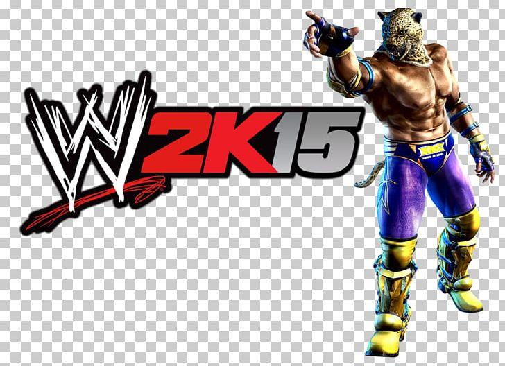 Tekken 6 Tekken Tag Tournament 2 King Tekken 5 Jin Kazama