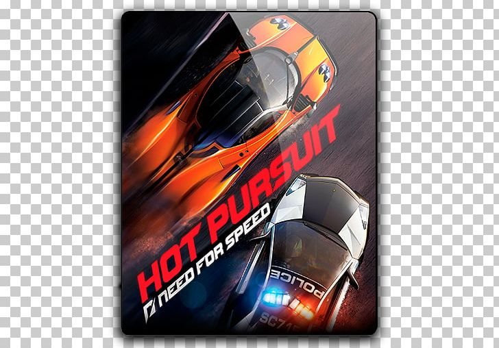 Need For Speed Hot Pursuit 2 Need For Speed Iii Hot Pursuit Need