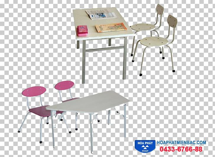 Brilliant Table Furniture School Chair Kindergarten Png Clipart Inzonedesignstudio Interior Chair Design Inzonedesignstudiocom