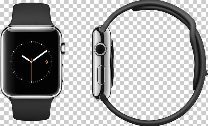 Apple Watch Series 3 Smartwatch Strap PNG, Clipart, Accessories, Aluminum, Aluminum Metal Case, Apple, Apple Fruit Free PNG Download