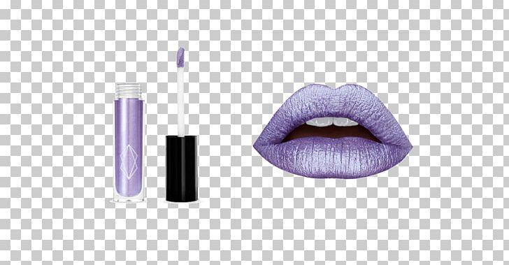 Brush Eyelash Product Beauty.m PNG, Clipart, Beauty, Beautym, Brush, Cosmetics, Eyelash Free PNG Download