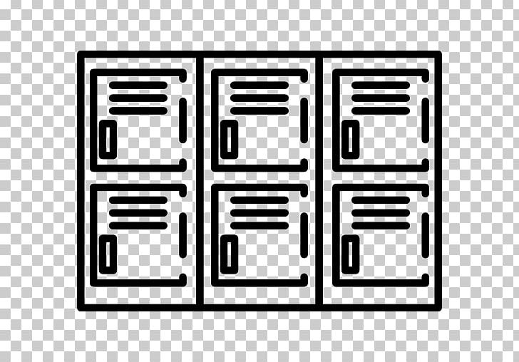 Locker Electronic Lock Electronics PNG, Clipart, Access Control, Angle, Area, Bed, Black Free PNG Download