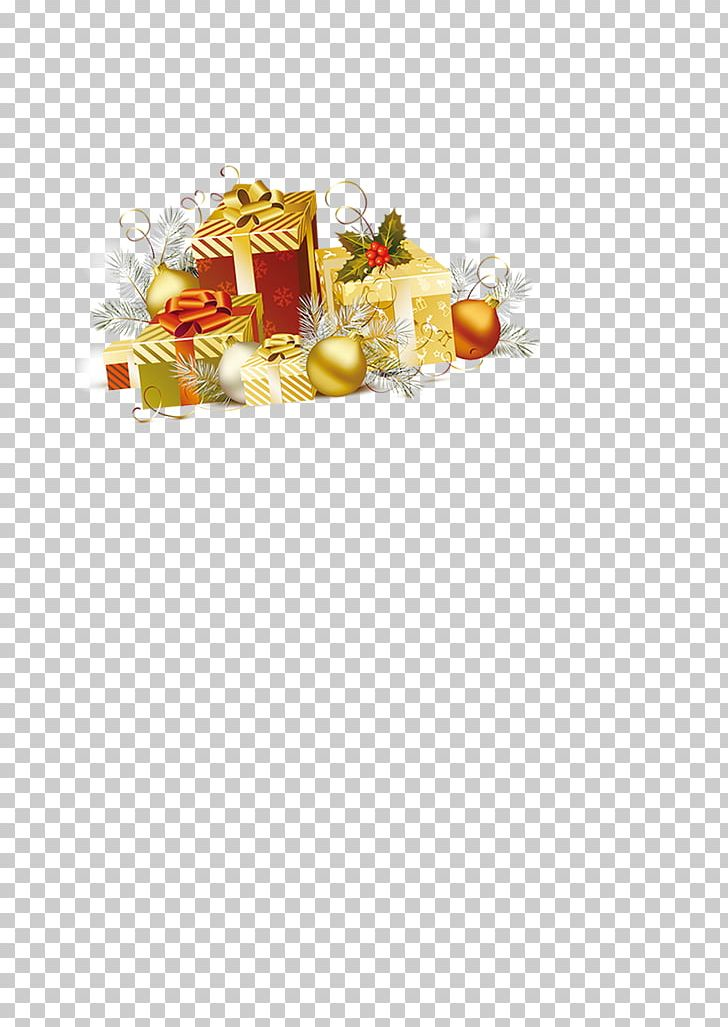 Santa Claus Christmas Ornament Gift PNG, Clipart, Boxes, Christma, Christmas, Christmas Border, Christmas Decoration Free PNG Download