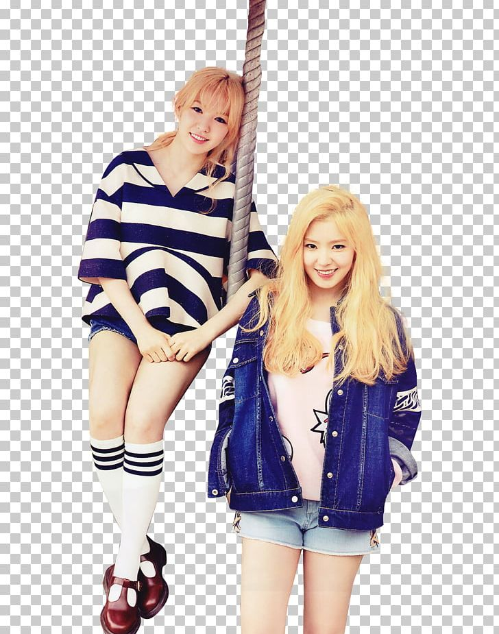 Ice Cream Cake Red Velvet Outfits