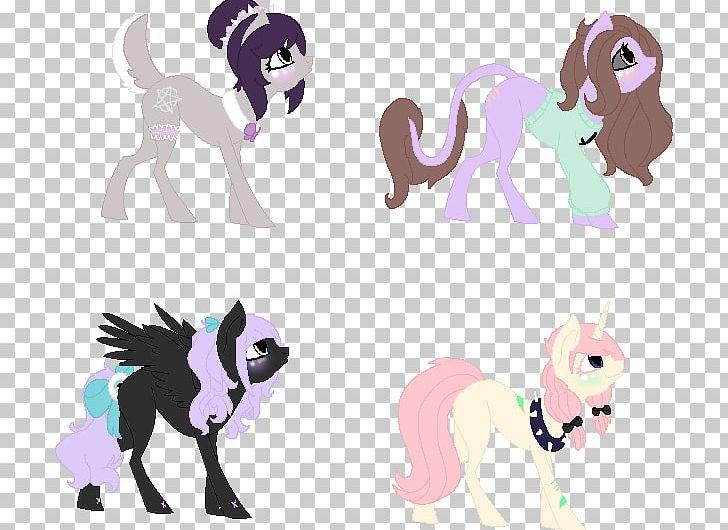 My Little Pony Horse PNG, Clipart, Art, Carnivoran, Cartoon, Cat Like Mammal, Deviantart Free PNG Download