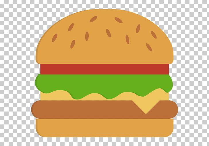 Cheeseburger Hamburger Fast Food Pizza Kebab PNG, Clipart, Bread, Burger, Burger Icon, Cheese, Cheeseburger Free PNG Download