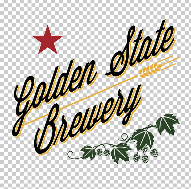 Golden State Brewery Beer India Pale Ale PNG, Clipart, Ale, Area, Beer, Beer Brewing Grains Malts, Beer Festival Free PNG Download