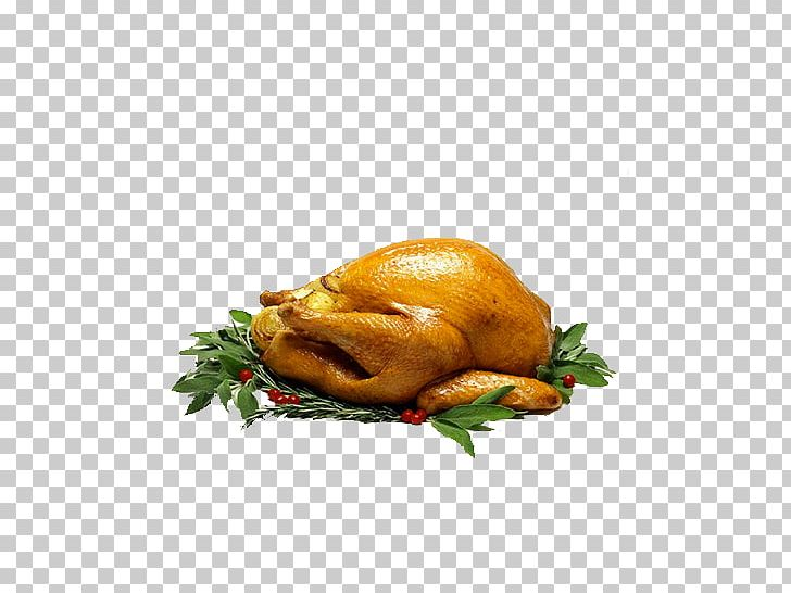 Roast Chicken Turkey Meat Cooking PNG, Clipart, Animals, Animal Source Foods, Bright Light Effect, Brightness, Chicken Free PNG Download