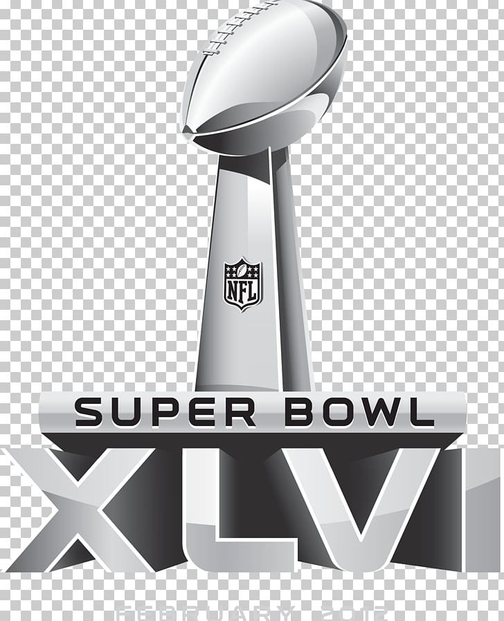 Super Bowl XLVII Super Bowl I New England Patriots New York Giants PNG, Clipart, American Football, Brand, Green Bay Packers, New England Patriots, New York Giants Free PNG Download