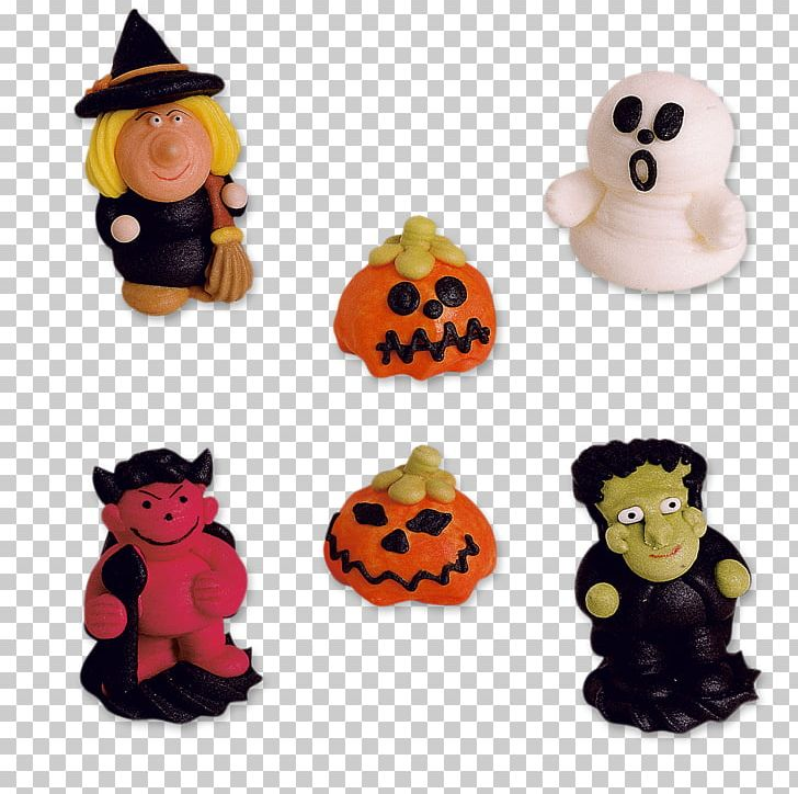 Tortendekor-Set Halloween Cupcake Sugar PNG, Clipart, Cake, Circus, Cupcake, Dessert, Fondant Icing Free PNG Download