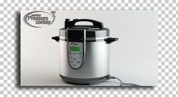 Kettle Pressure Cooking Rice Cookers Food Processor PNG