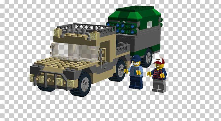LEGO Motor Vehicle Car Off-road Vehicle PNG, Clipart, Campervans, Car, Caravan, Cargo, Forest Highway Free PNG Download