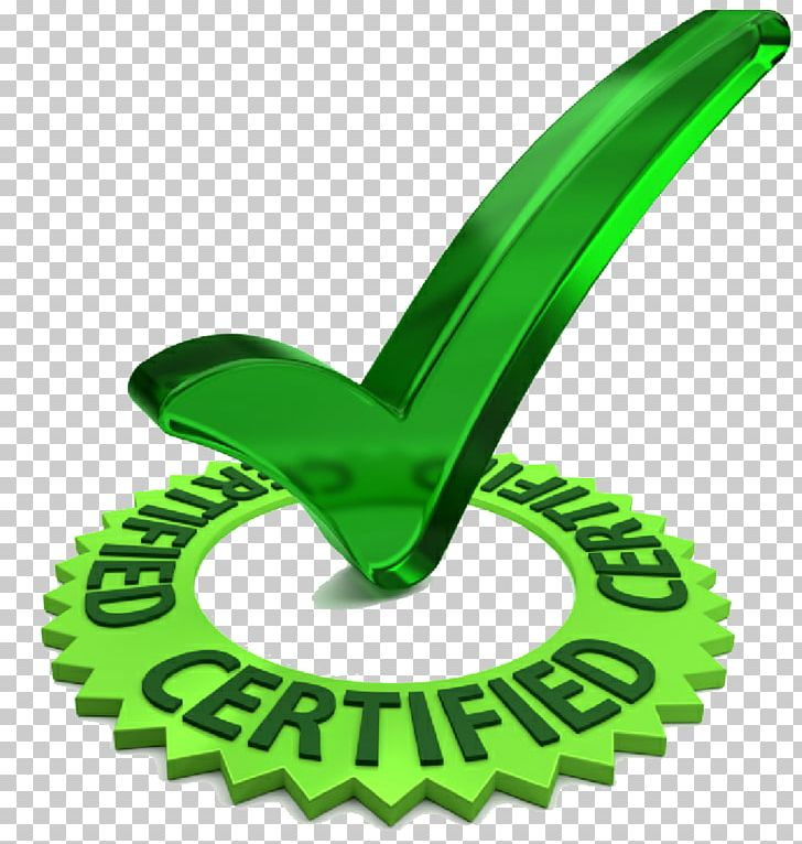 Certification Accreditation CSA Group Business UL PNG, Clipart