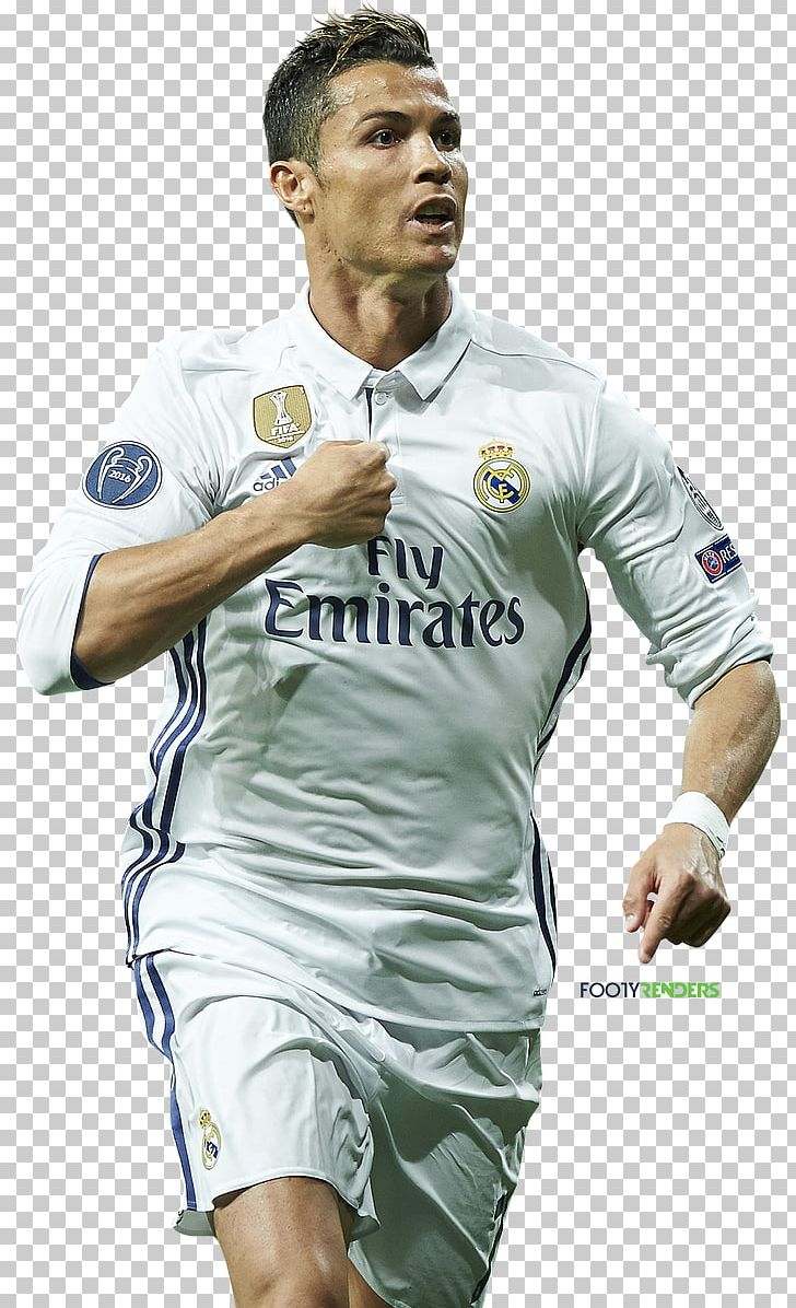 best cheap 5cb4b 9702c Cristiano Ronaldo Real Madrid C.F. Football Player PNG ...