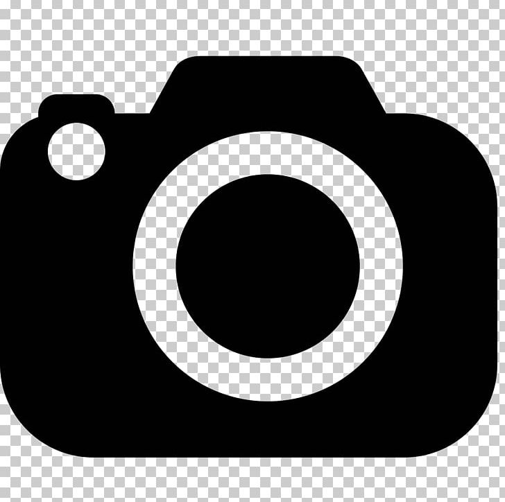 Photographic Film Camera Photography Computer Icons PNG, Clipart, Black, Black And White, Camera, Circle, Computer Icons Free PNG Download