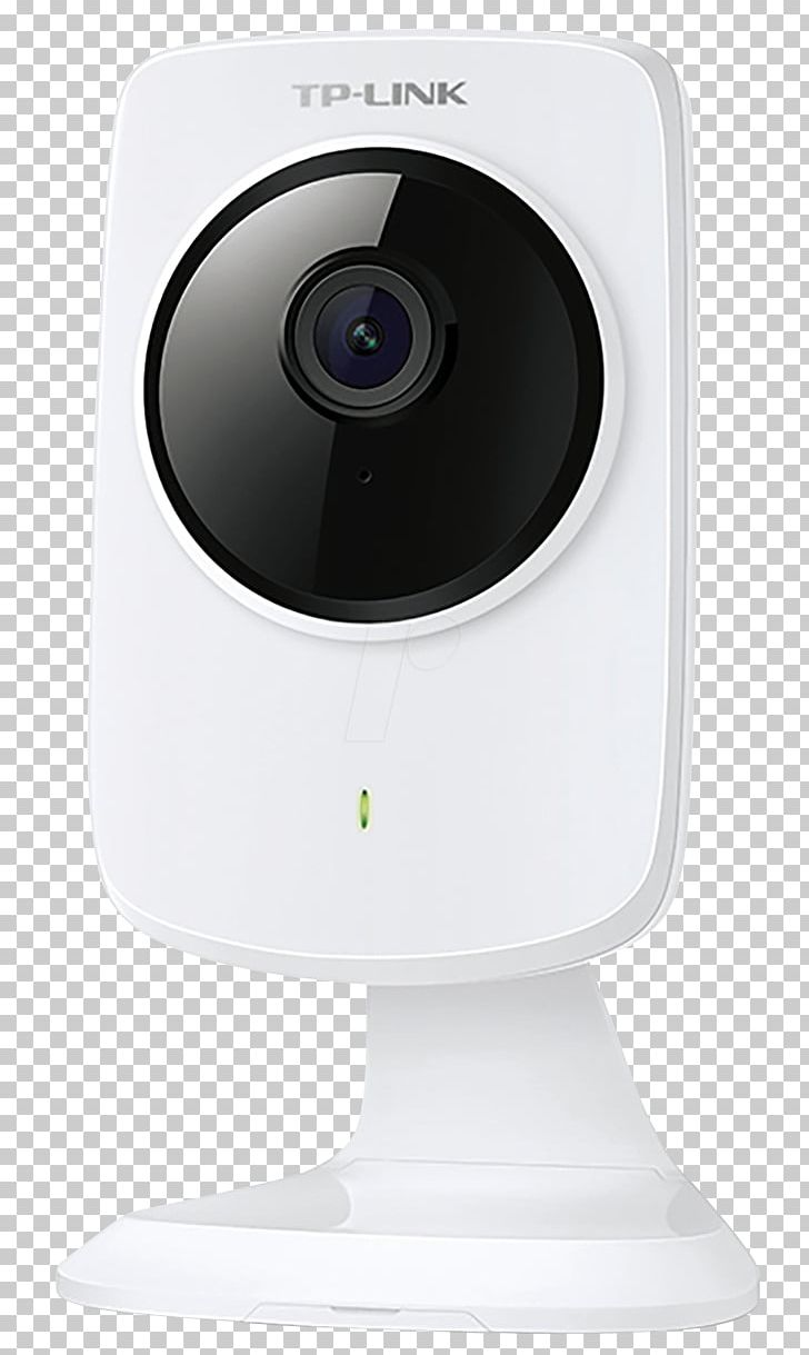 TP-LINK TP-Link NC250 IP Camera TP-LINK TP-Link NC220 PNG