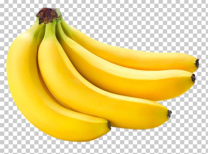 Juice Cavendish Banana Fruit Eating PNG, Clipart, Avocado, Banan, Banana Chips, Banana Leaves, Eating Free PNG Download