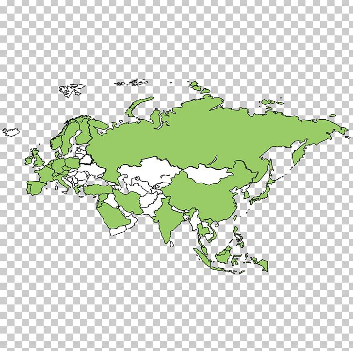 World Map Globe PNG, Clipart, Area, Asia Map, Blank Map, Globe, Map Free PNG Download
